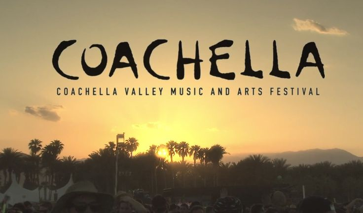 Here are our artist predictions for the Coachella 2015 Lineup!
