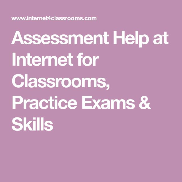 The 25 best practice exam ideas on pinterest prep medication assessment help at internet for classrooms practice exams skills fandeluxe Images