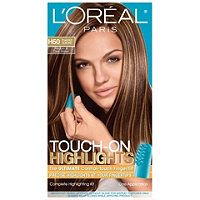 """have to try this """"Toasted Almond"""" shade next time. The Creamy Caramel"""