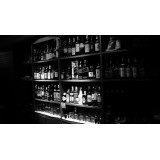 Rock Under Bar - Pubs & Restaurant @Sukhumvit 12 (Sukhumvit Plaza 3flr)