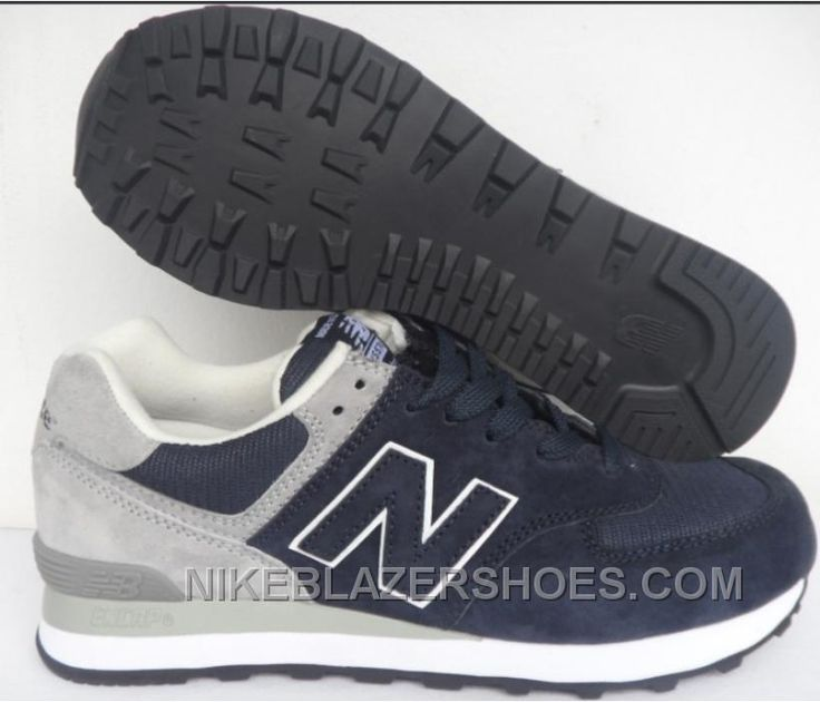 https://www.nikeblazershoes.com/balance-574-2016-men-dark-blue-grey-new-arrival.html BALANCE 574 2016 MEN DARK BLUE GREY NEW ARRIVAL Only $65.00 , Free Shipping!