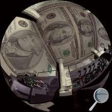 """PINK FLOYD """"DARK SIDE OF THE MOON"""" !!! October 25, 6:00 PM @ Planetarium –– (Ist die Musik für sich allein schon faszinierend, gewinnt man durch die präzise abgestimmte, im besten Sinne fantastische Visualisierung eine neue audio-visuelle Erfahrung. Eingetaucht in die 360°-Bildwelt des Planetariums begeben Sie sich in die Tiefen des Kosmos sowie in die Untiefen der menschlichen Existenz – auf die """"dark side of the moon"""")"""