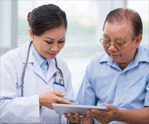 Elderly Heart Attack Survivors Do Not Opt For Smoking Cessation Medications