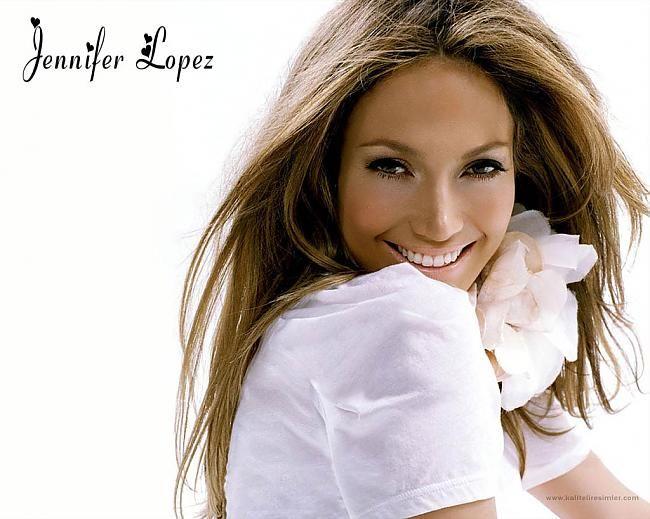 Витрина парфюмерии Jennifer Lopez - #парфюмерия Jennifer Lopez #JenniferLopez #parfum #perfume #parfuminRussia #vasharomatru