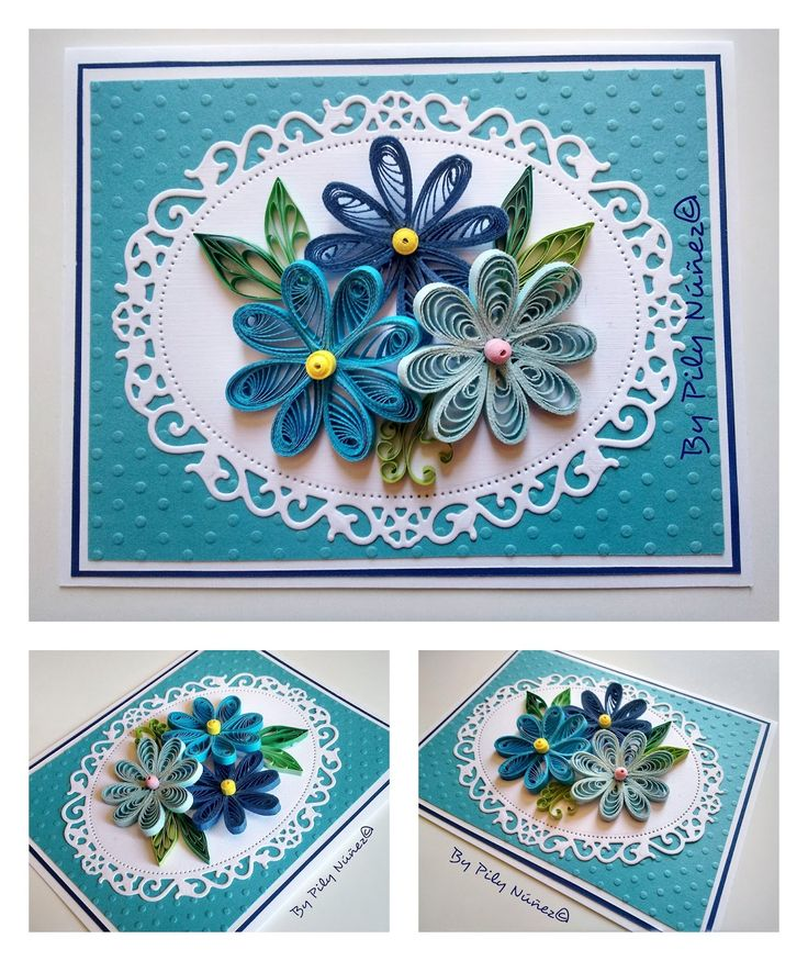 25 best ideas about quilling work on pinterest quilling for Paper quilling work
