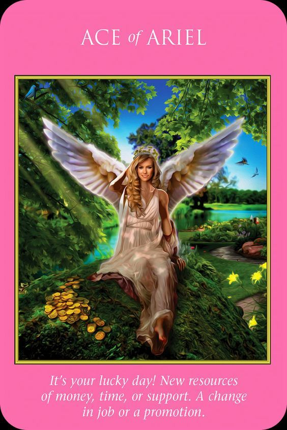 This week I am guided to use the Archangel Power Tarot Cards Deck by Doreen Virtue and Radleigh Valentine. Also, join me this Saturday May 24th at 4pm EST live or on rebroadcast download /Itunes on…