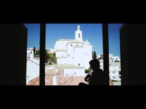 Chillen con la nueva canción. Damien Rice anuncia su primer disco en 8 años | LifeBoxset