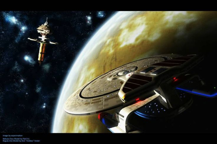Sutherland Approach to Starbase
