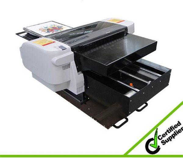 Best New design A3 size WER-E2000T digital t-shirt printer machine in Germany     More: https://www.eprinterstore.com/tshirtprinter/best-new-design-a3-size-wer-e2000t-digital-t-shirt-printer-machine-in-germany.html