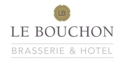 www.essexvenues.co.uk: Le Bouchon Brasserie & Hotel - 20% Early Diner Dis...