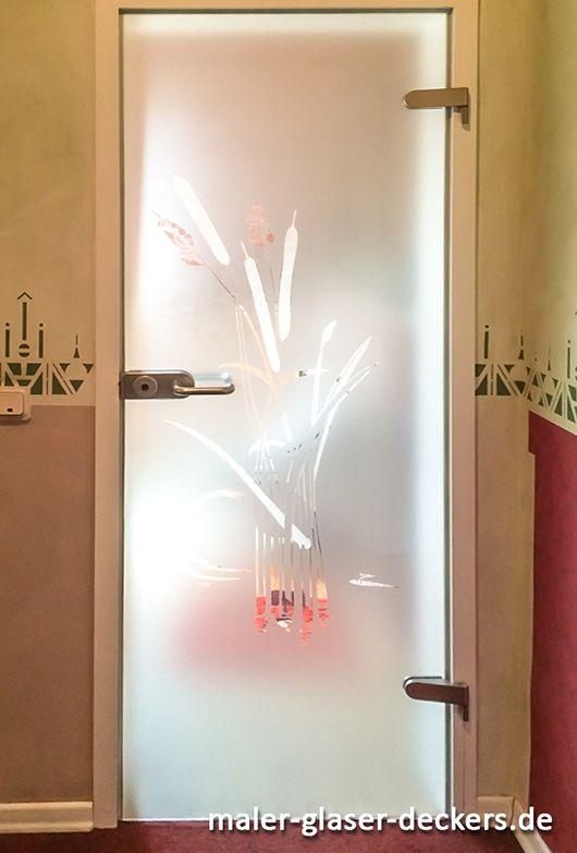 12 besten mgd glas wohnideen mit glas bilder auf pinterest bodengestaltung. Black Bedroom Furniture Sets. Home Design Ideas