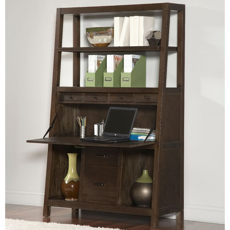 Riverside Home Office Canted Computer Desk 84530   Furniture Showcase    Stillwater, OK