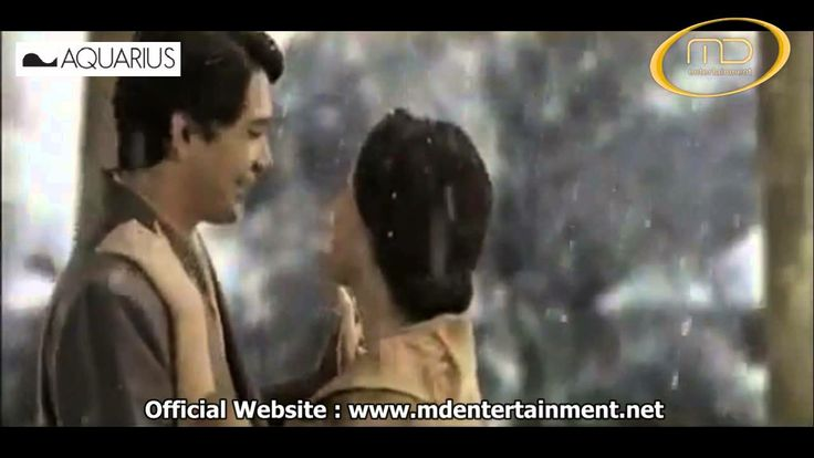 Bunga Citra Lestari - Cinta Sejati (OST. Ainun & Habibie)