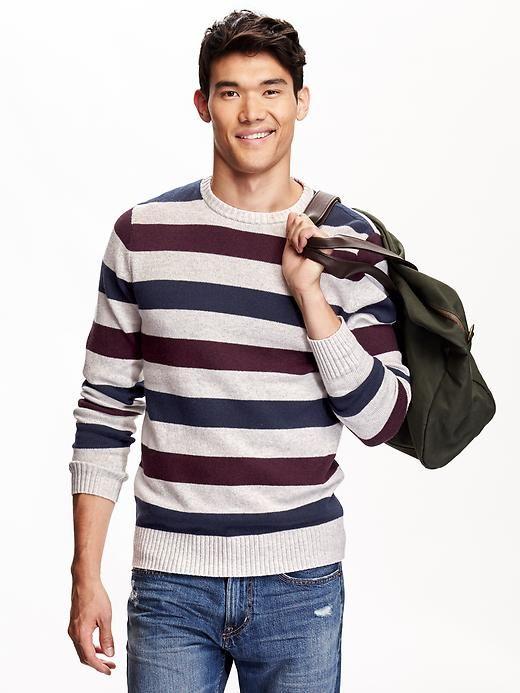 20 best CLOTHING - Mens images on Pinterest | Target, Target ...