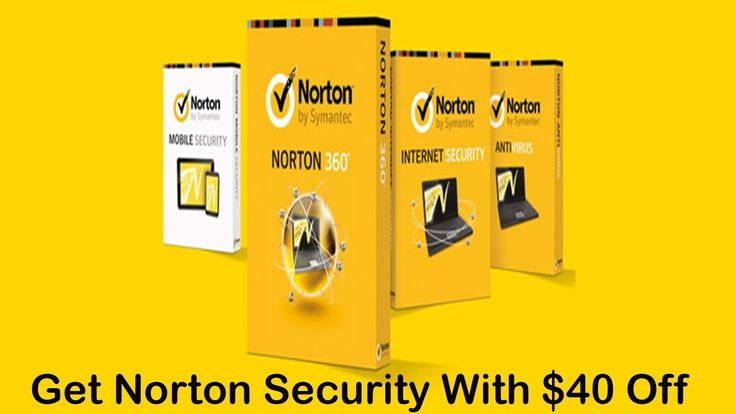 bolcom  Norton Security Deluxe 30  Nederlands  5