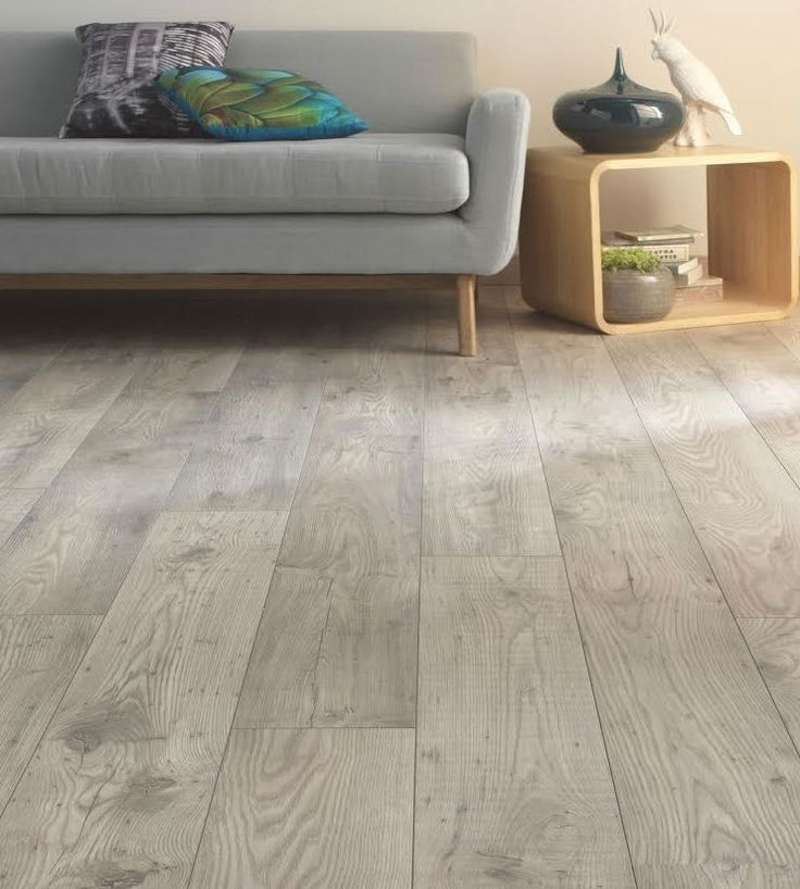 31 best Carrelage et parquet images on Pinterest Laminate flooring