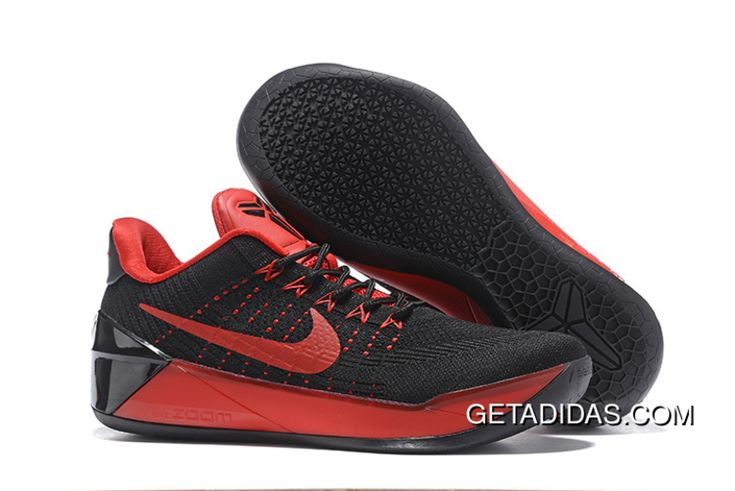 https://www.getadidas.com/nikezoomkobe-ad-red-black-topdeals.html NIKEZOOMKOBE A.D RED BLACK TOPDEALS Only $87.12 , Free Shipping!