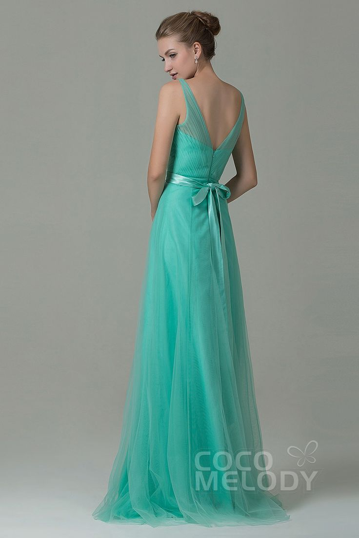 Exelent Plus Size Short Bridesmaid Dresses Photo - All Wedding ...