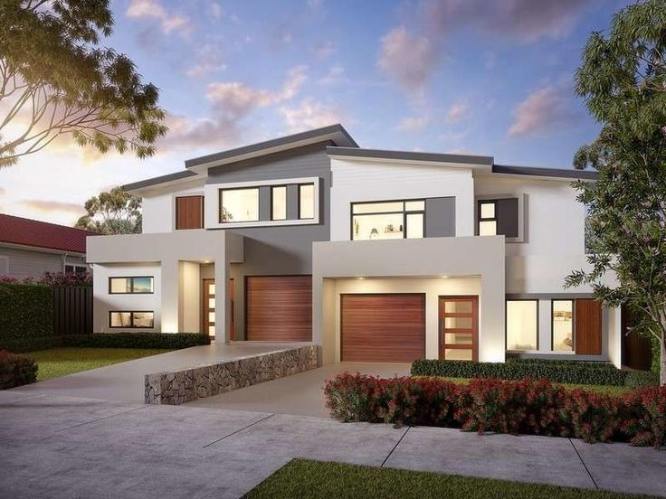 Search Lifull Australia Real Estate for all types of real estate including House, Apartment, Unit, Land and Commercial Real Estate throughout Australia. Real estate and homes listing site Lifull Australia Real Estate is the go-to site for quick, easy, free searches of your ideal property for sale and for rent.
