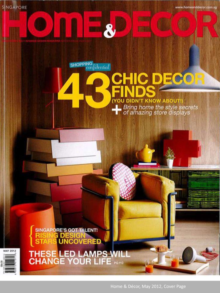Sg home decor lc2 colour design le corbusier jeanneret perriand - Decoration le corbusier ...