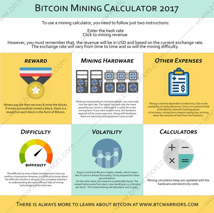 Bitcoin exchange rate volatility gravity