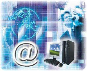 Informática es una ciencia que estudia métodos, procesos, técnicas, con el fin de almacenar, procesar y transmitir información y datos en formato digital.