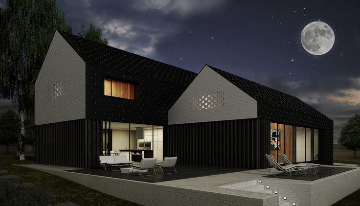 HOUSE_M_SONO