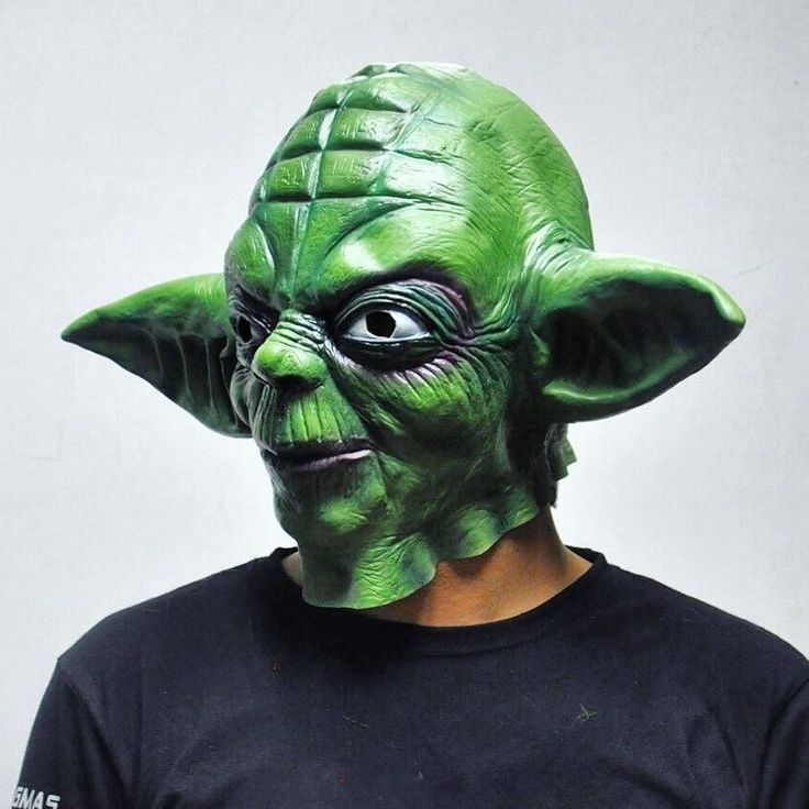 De 25 b sta id erna om masque a imprimer hittar du p pinterest masque carnaval masque - Masque de carnaval a imprimer ...