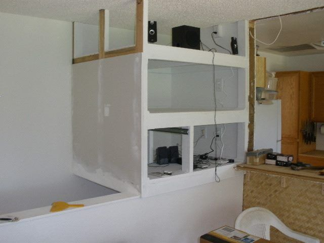 Over Stairs Storage Google Search