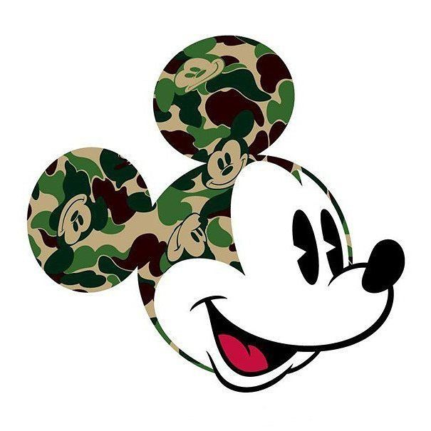 Since 2008 Disney has been collaborating with streetwear brands to bring our favorite childhood characters to fashion. Check out our list of 7 brands that have worked with Disney over the years.  #disney #waltdisney #BAPE #supreme #xlarge #thehundreds ##streetwear #fashion #style #streetstyle #picoftheday #photooftheday #instagood #instadaily #instacool #like #follow @supremenewyork @bapeclothing @thehundreds