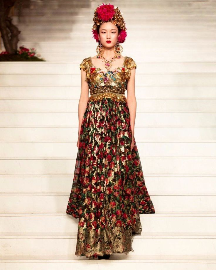 Famous fashion designers from italy 12