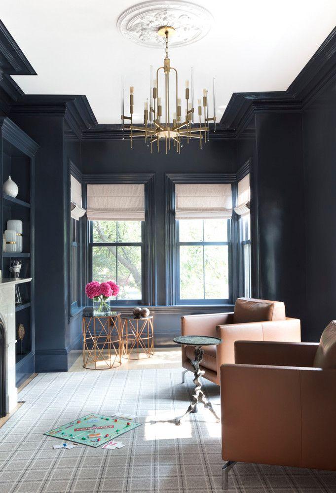 Cambridge Ma Old Home Modern Redesign Renovation Photos Mediterranean Interior Designs Living Room Decor