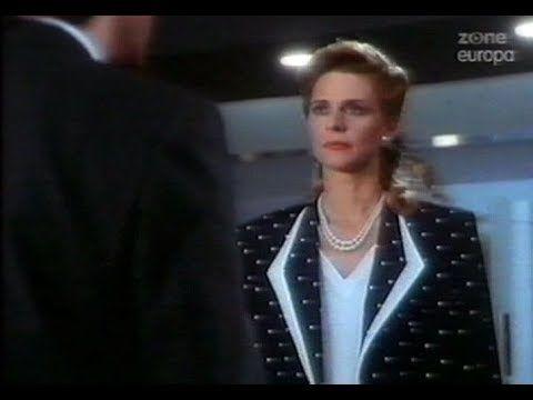 Barbara Taylor Bradford: A legkülönb unoka 2/2. (1986) - YouTube