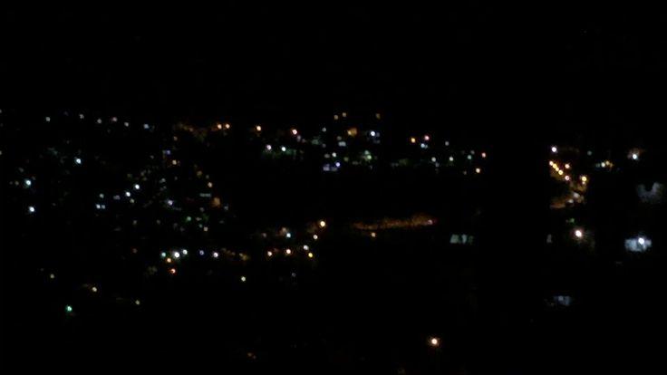 Fogos de Artifício: Na Vizinhança. Quintal. Tiguera 360. IMG_7983. 33,5 ...