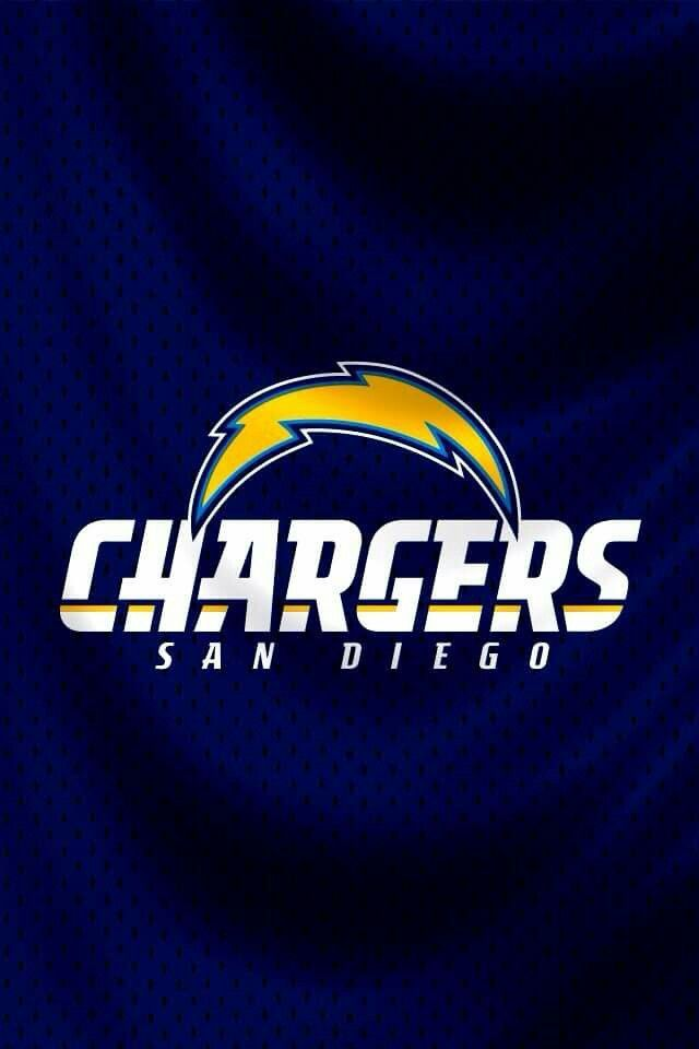 San Diego Chargers Wallpaper Iphone San Diego Chargers San Diego Chargers Football San Diego Chargers Wallpaper