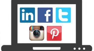 3 Ways Social Media Is Driving A Business Revolution