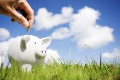 Financial Literacy | ABC Life Literacy Canada