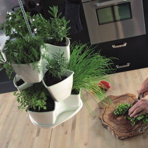 118 besten Geschenke für Küche und Haushalt ideal als ...