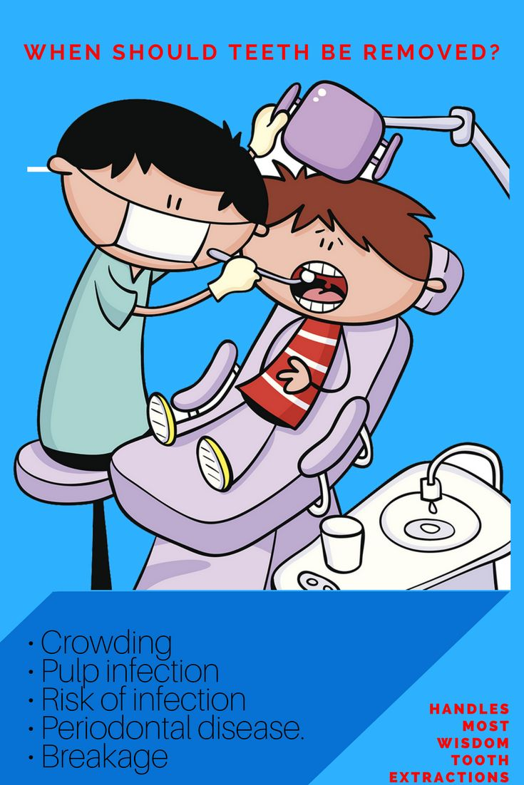 Everyone needs to return to normal eating within a few days after tooth extraction?  Residual discomfort is usually managed easily with over the counter analgesics. #teeth #teethcare #dentistry #toothextraction #Edmonton #AB #Dental Extraction Edmonton AB