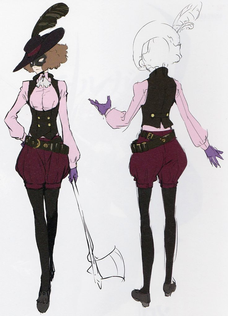 Top 10 Character Design Books : Best images about potential cosplays on pinterest