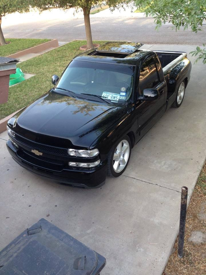 2006 silverado hd hood chevy silverado 2003 2006 1500 2003 2004 hd ram air hood a tight 2006. Black Bedroom Furniture Sets. Home Design Ideas