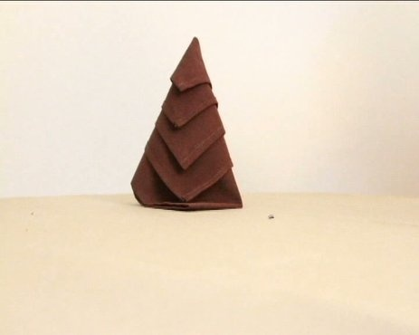 95 best images about pliage de serviettes on pinterest. Black Bedroom Furniture Sets. Home Design Ideas