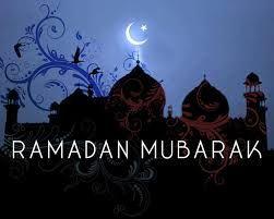 Image result for ramzan mubarak pics