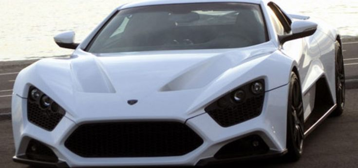 Zenvo-ST1-expensive-car1