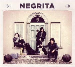 """È uscito """"9"""", il nuovo album dei Negrita http://www.la25aora.it/home/e-uscito-9-il-nuovo-album-dei-negrita/"""