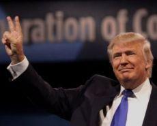 Whiteout Press endorses Donald Trump for GOP Nomination