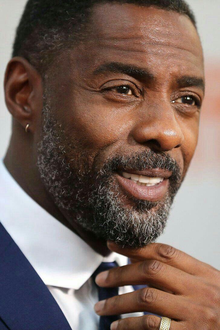 Афроамериканские актеры голливуда фото