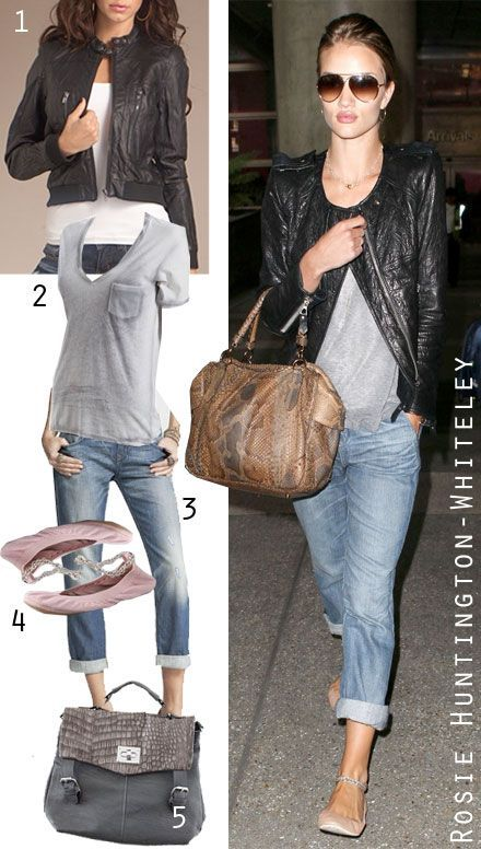 nice hoe draag je platte schoenen met jeans 10 beste outfits