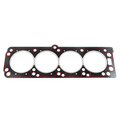 Vauxhall #omega 2.2 16v 2.0 16v 1994 - 2003 head gasket #replacement #engine part,  View more on the LINK: 	http://www.zeppy.io/product/gb/2/291158268955/