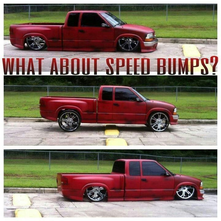Lowered Truck Meme | www.imgkid.com - The Image Kid Has It!